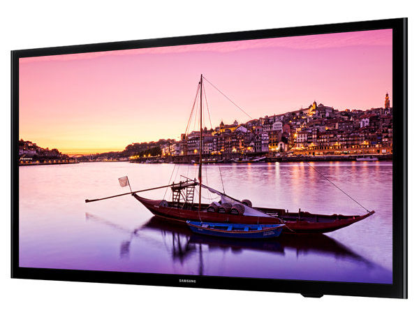 Free Commercial TVs Quotes