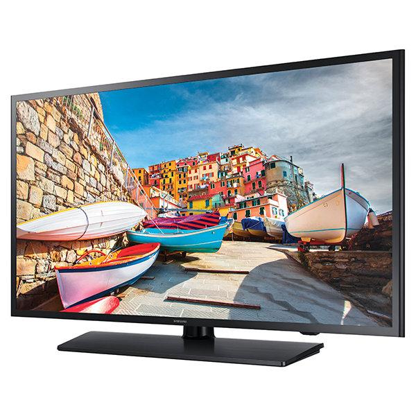 Samsung Hotel TV HG43NE478SFXZA