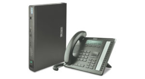 Matrix Telesol Hospitality PBX Phone Systems
