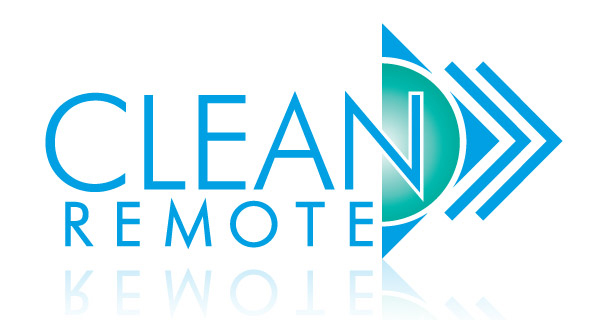 Clean Remote Universal TV Remotes