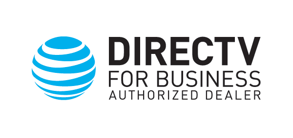 Sonu-Satellite-DIRECTV-for-Business
