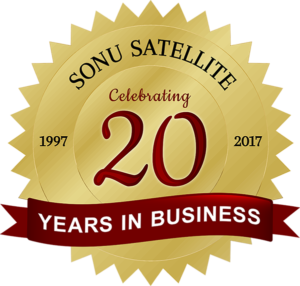 Sonu-Satellite-TV-20-Years