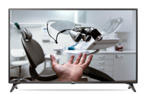 LG-24-inch-Hospital-TV