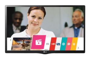 LG-24-inch-SMART-Hospital-TV