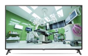 LG-28-inch-Hospital-TV