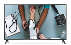 LG-32-inch-Hospital-TV