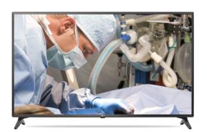 LG-43-inch-Hospital-TV