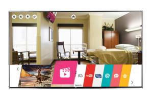 LG-43-inch-SMART-Hospital-TV