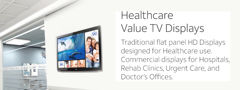 LG-Hospital-TVs-Value-Displays