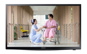 Samsung-28-inch-Hospital-TV-Value-Display