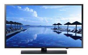 Samsung-40-inch-Hospitality-TV-Standard