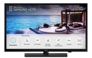 Samsung-43-inch-Hospitality-TV-SMART-TV