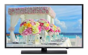 Samsung-43-inch-Hospitality-TV-Standard