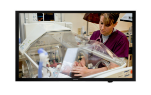 Samsung-49-inch-Hospital-TV-SMART-Display
