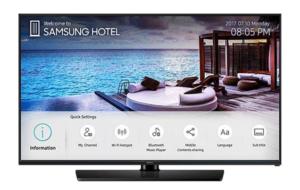 Samsung-50-inch-Hospitality-TV-SMART-TV