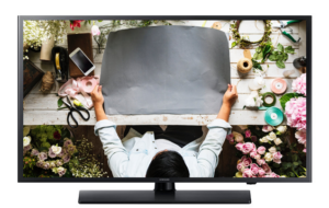 Samsung-50-inch-Hospitality-TV-Standard