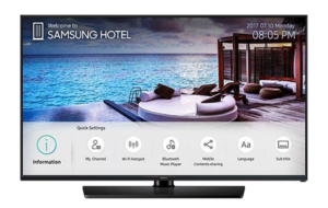 Samsung-55-inch-Hospitality-TV-SMART-TV