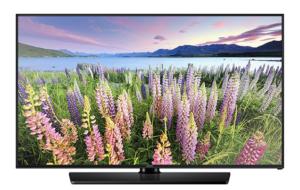 Samsung-55-inch-Hospitality-TV-Standard
