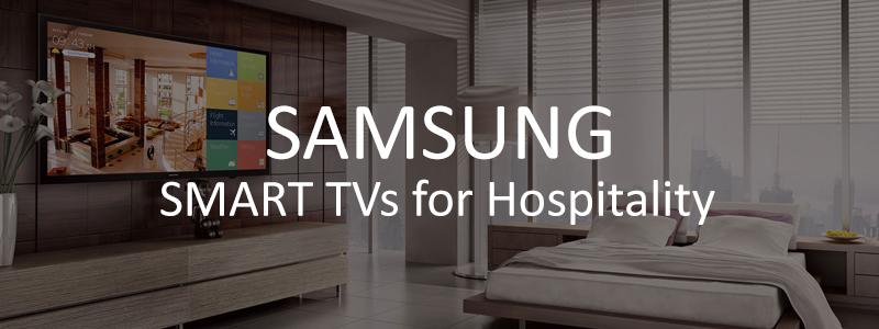 Samsung-Hospitality-TVs-SMARTV