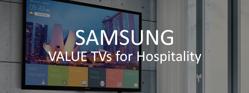 Samsung-Hospitality-TVs-Value