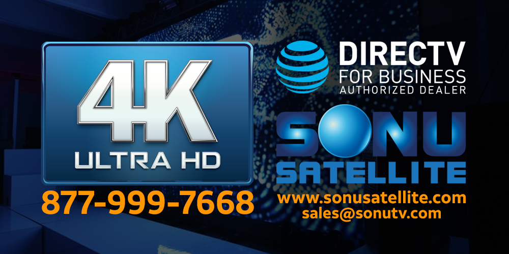 DIRECTV-for-Business-4K-UHD-TV