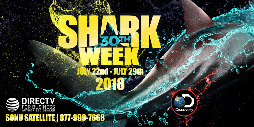 Shark-Week-2018-Discovery-Channel-DIRECTV-for-Business