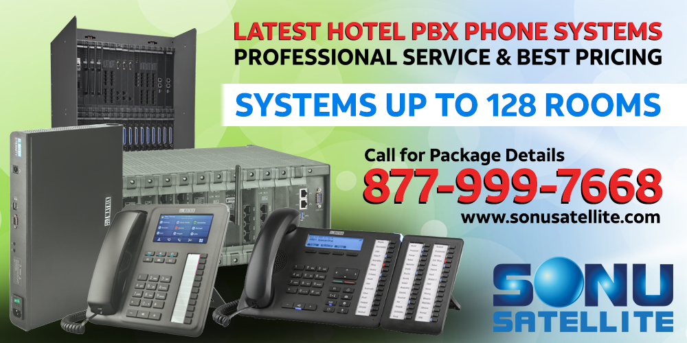 Hotel-Phone-System-Sale