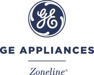 GE Zoneline PTAC Units Logo