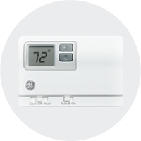 GE-Zoneline-PTAC-Units-Thermostat-Compatibility