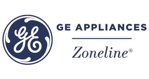 GE-Zoneline-PTAC-Units-Logo