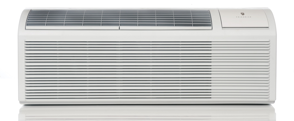 Friedrich-Commercial-PTAC-Air-Conditioners