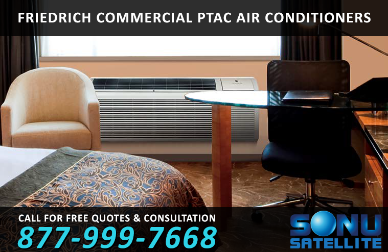 Friedrich-PTAC-Air-Conditioner-Units
