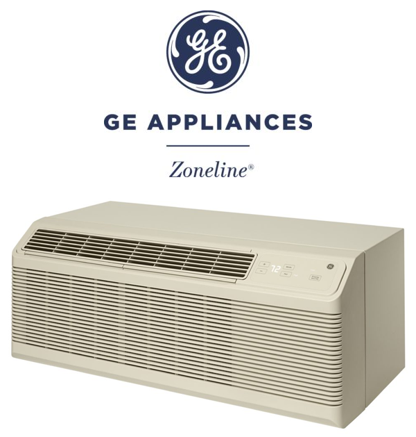GE-PTAC-Unit-Commercial-Air-Conditioners