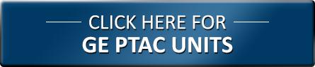 GE-PTAC-Units-Button