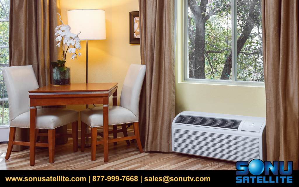 PTAC-Units-Commercial-Air-Conditioners