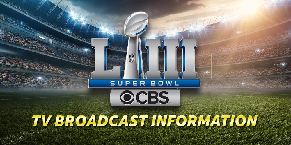 Super-Bowl-2019-DIRECTV-CBS