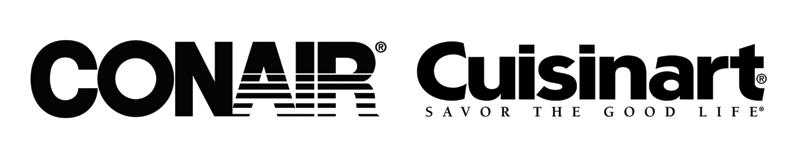 CONAIR-CUISINART-Hotel-FFE-Products
