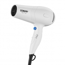 Conair Hotel Hair Dryer 1875 Watt Ionic Conditioning 229WWH