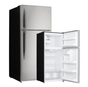 DANBY-Hotel-Full-Size-Refrigerator-Top-Freezer-FFE-DFF180E1BSS