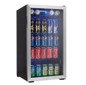 DANBY-Hotel-Glass-Door-Mini-fridge-FFE-DBC120BLS