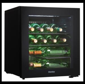 DANBY-Hotel-Glass-Door-Wine-Refrigerator-FFE-DWC018A1BDB