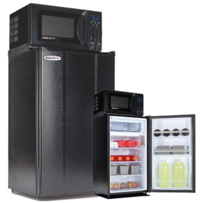 DANBY-Hotel-Microwave-Refrigerator-Combo-FFE-36M4FA-7D1