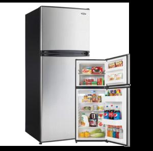 DANBY-Hotel-Mid-Size-Refrigerator-Top-Freezer-FFE-DFF100C2BSLDD