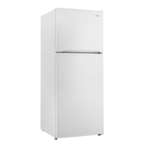 DANBY-Hotel-Mid-Size-Refrigerator-Top-Freezer-FFE-DFF103A4WDB