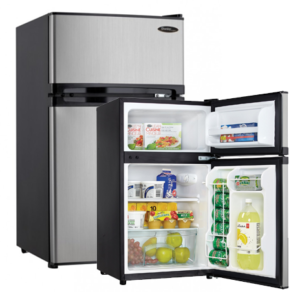 DANBY-Hotel-Mini-fridge-freezer-FFE-DCR031B1BSLDD