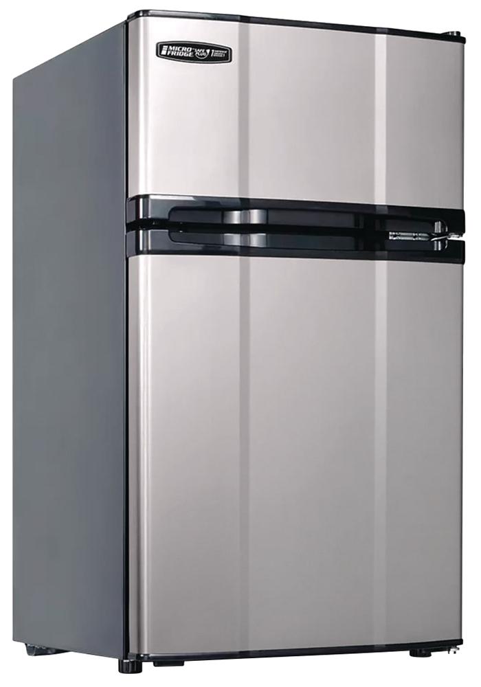 Danby-31MFR7-Microfridge-Minifridge-Hotel-FFE-Compact-Refrigerator