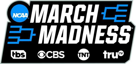 NCAA-March-Madness-Basketball-TV-Schedule-2019