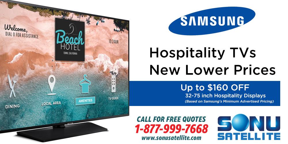 Samsung-Hotel-TVs-2019-Promotion-Sonu-Satellite
