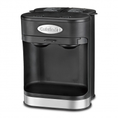 Cuisinart Hotel Coffeemaker Ultimate Brewing Station WCM19