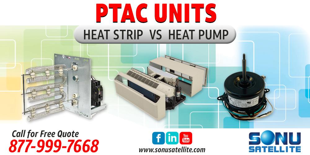 PTAC-Units-Heat-Pump-Heat-Strip